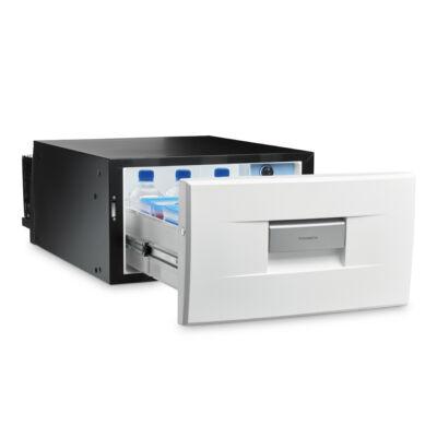 Dometic CD 30 CoolMatic hűtőfiók (fehér)