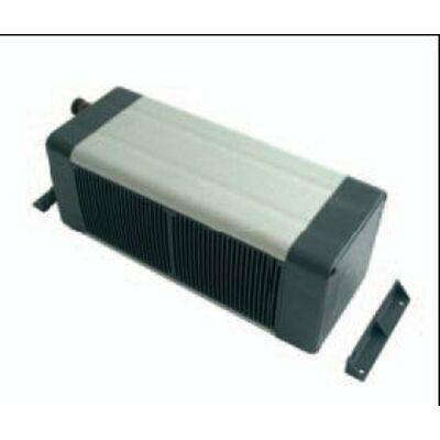Kalori KOSTO 2 melegvizes fűtőradiátor 12V
