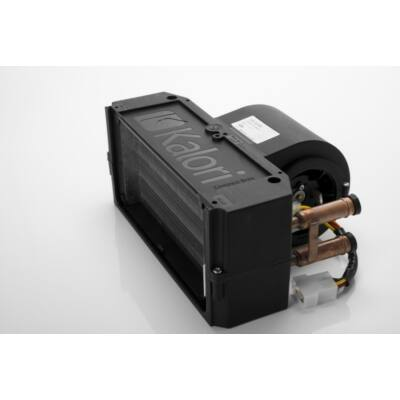 Kalori Compact EVO1 E 12V