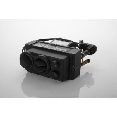 Kalori  Compact EVO1 FAI  12V