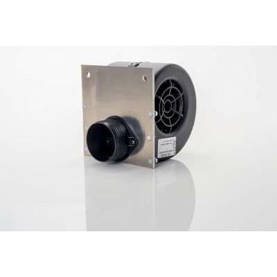 VRS 260D befújóventilátor