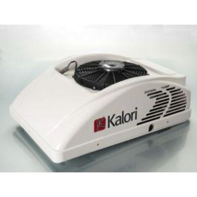RK4 Klim  Elpárologtató / tetőkondenzátor 24V