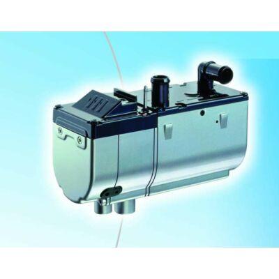 HYDRONIC D5W S 24V Beépítő készlet
