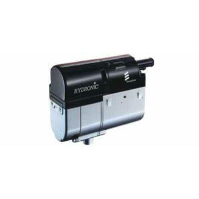HYDRONIC D5W SC KIT 12V vizes állófűtés 5kW