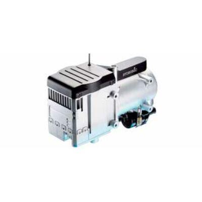 HYDRONIC M 10 12V vizes állófűtés 9,5kW