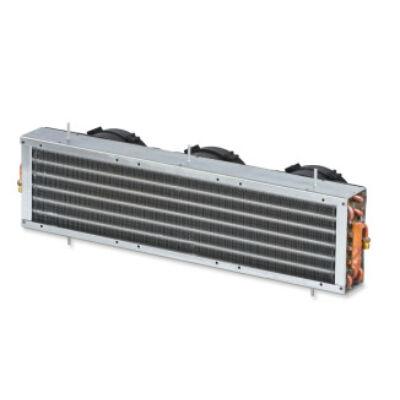 Webasto Taormina kondenzátor 5kW  24V