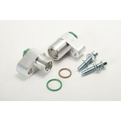 Kalori DENSO 10S15, 10S17C osztó adapter