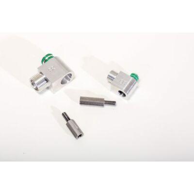 Kalori Citroen Jumpy / Expert & Proace KO  osztó adapter