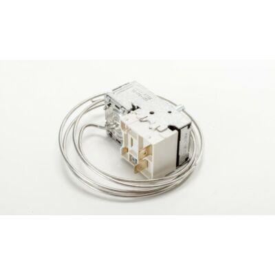 Kalori mechanikus szabályozható termosztát