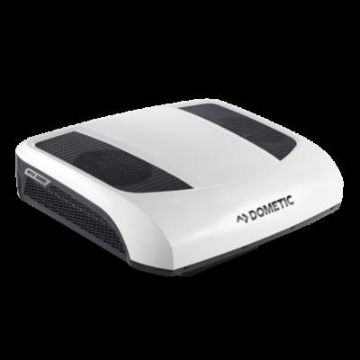 Dometic RTX 2000 CoolAir Monoblokk inverteres állóklíma + keret