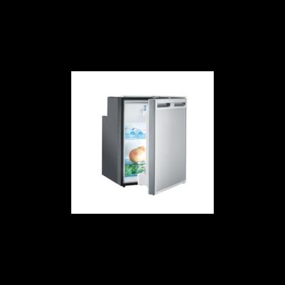 CRX 80 CoolMatic kompresszoros hűtőszekrény