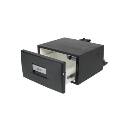 Dometic CD 20 CoolMatic hűtőfiók