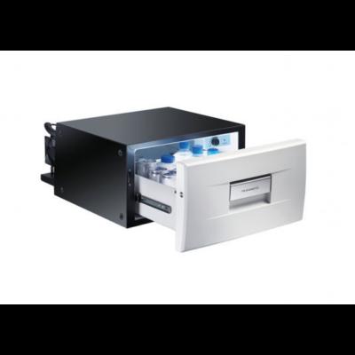 Dometic CD 20W CoolMatic hűtőfiók