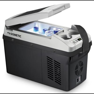 Dometic CF 11 CoolFreeze kompresszoros hűtőláda, 10.5 l