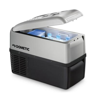 Dometic CF 26 CoolFreeze kompresszoros hűtőláda, 21.5 l