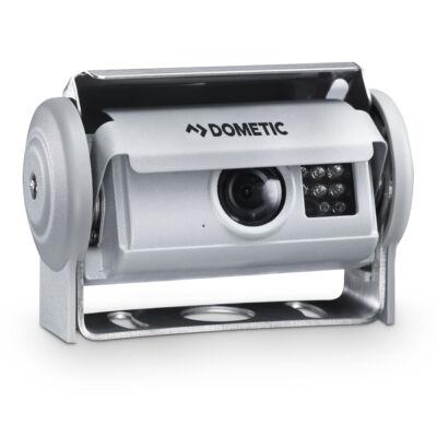 Dometic PerfectView CAM 80 NAV Kicsi, színes, redőnyös kamera