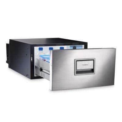 Dometic CD 30 S CoolMatic hűtőfiók