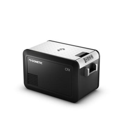 Dometic CFX3 35 elektromos hűtőláda
