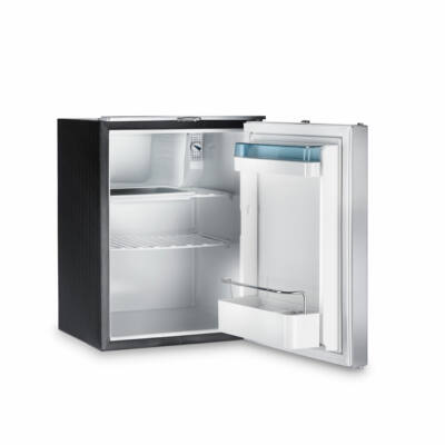 Dometic CRP 40 CoolMatic kompresszoros hűtőszekrény