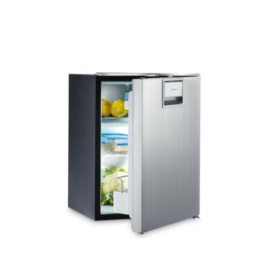 Dometic CoolMatic CRP 40S Kompresszoros hűtőszekrény, 39 l