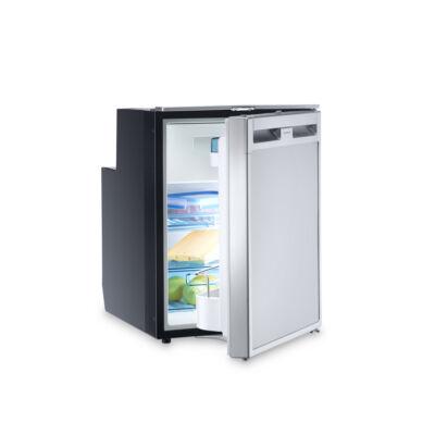 Dometic CRX 50 CoolMatic kompresszoros hűtőszekrény