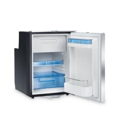 Dometic CoolMatic CRX 50S // Kompresszoros hűtőszekrény, 45 l