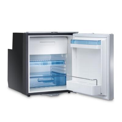 Dometic CRX 65 CoolMatic kompresszoros hűtőszekrény