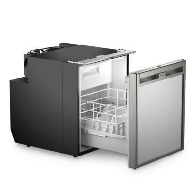 Dometic CoolMatic CRX 65D Kihúzható hűtő és fagyasztó  // 12 V és 24 V DC