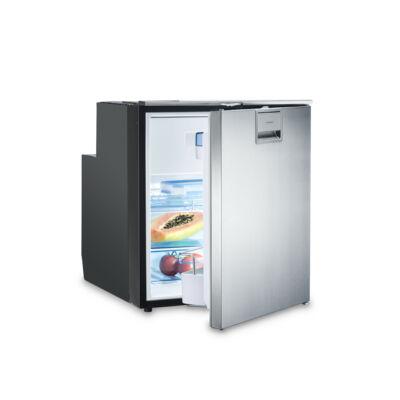 Dometic CoolMatic CRX 65S Kompresszoros hűtőszekrény, 57 l