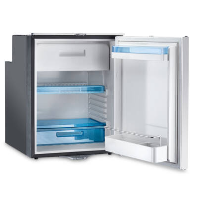Dometic CRX 80 CoolMatic kompresszoros hűtőszekrény