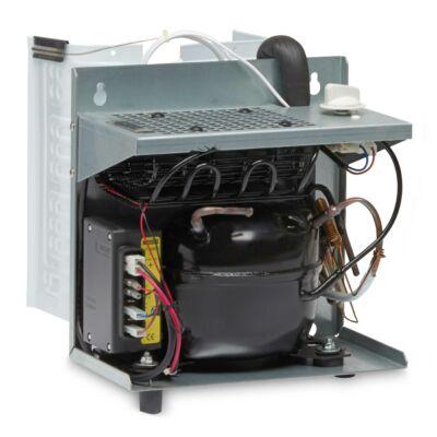 Dometic CS IV ColdMachine járműspecifikus mobil hűtő