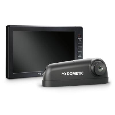 Dometic PerfectView BVS 71000 holttérfigyelő