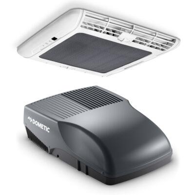 Dometic FreshJet 2200 - Hűtés, fűtés, levegőpárátlanítás