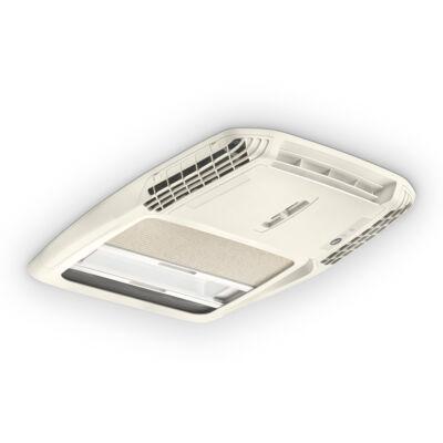 Dometic Freshlight 2200 állóhelyzeti tetőklíma / légkondicionáló