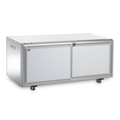 Dometic FO 600NC hűtőkonténer
