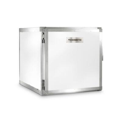 Dometic FO800NC hűtőkonténer