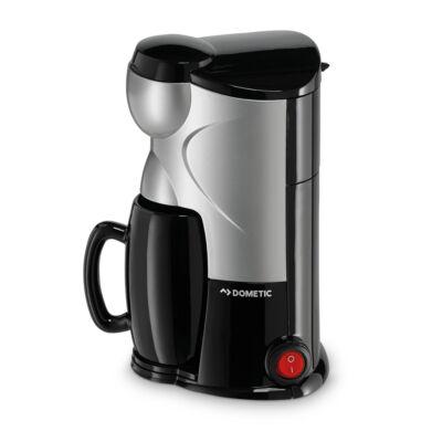 Dometic MC01 PerfectCoffee 1 csészés kávéfőző  (12V)