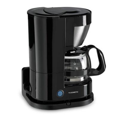 Dometic MC 052 PerfectCoffee 5 csészés kávéfőző 12V