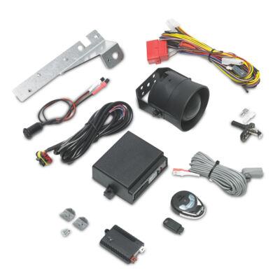 Dometic MS 680 MagicSafe riasztó