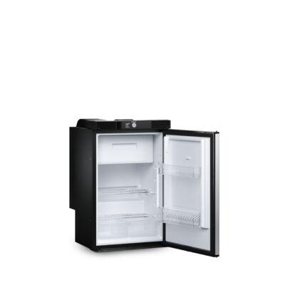 Dometic RCS 10.5XT //  Kompresszoros hűtőszekrény, 98 l