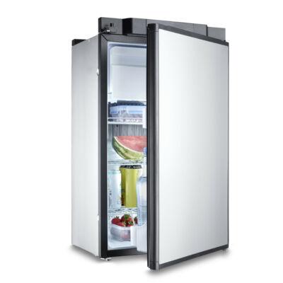 Dometic RMV 5305 Abszorpciós hűtőszekrény, 73 l