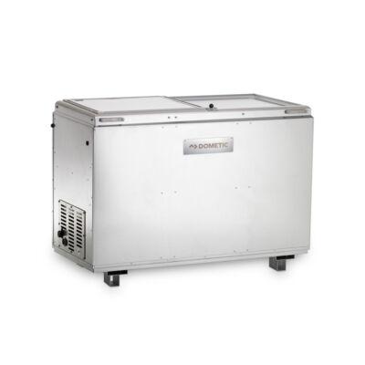 Dometic TL450 hűtőkonténer