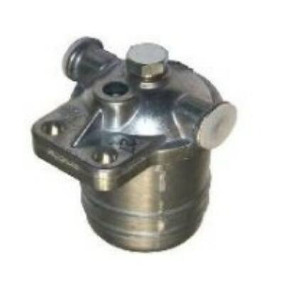 Webasto Thermo 300-350-/S300-S350 szűrő (poharas)